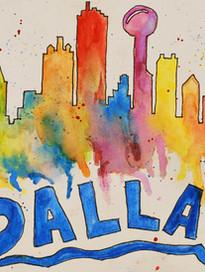 Melting Pot of Dallas
