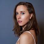 Claire van Bever - Headshot.jpg