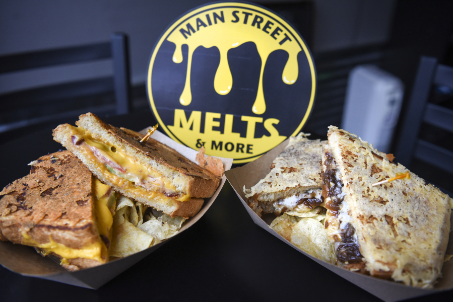 Sandwich&Logo-Main-Street5