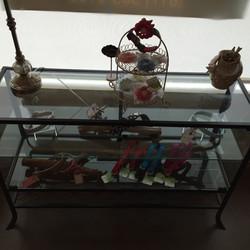Handmade Collars/Accessories