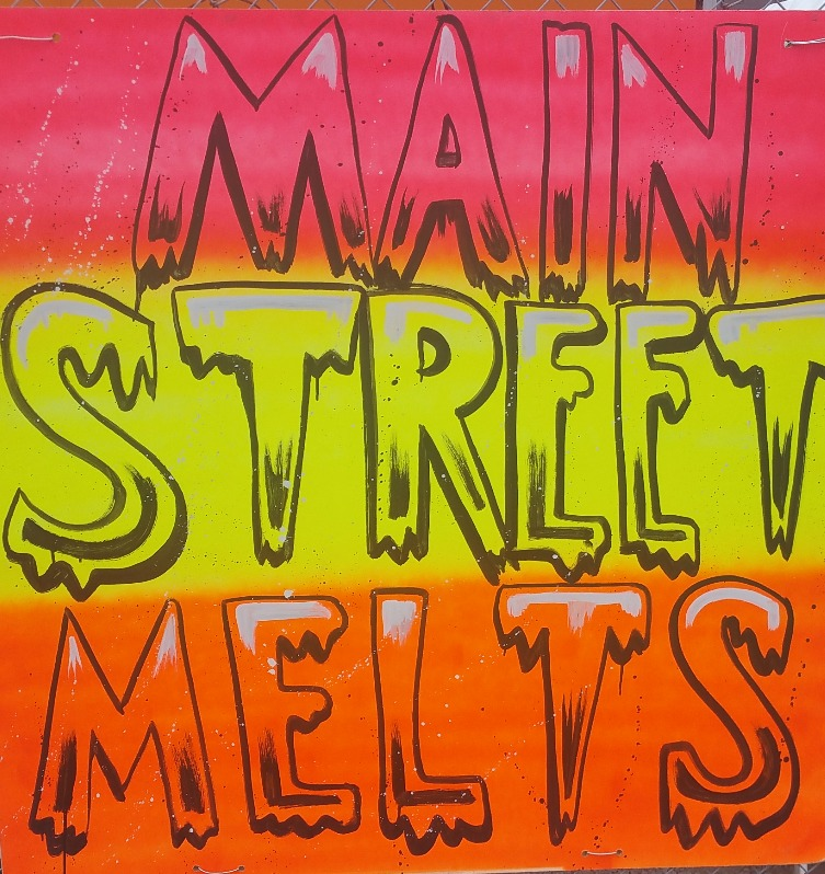 Main Street Melts