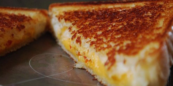 grilled_cheese1
