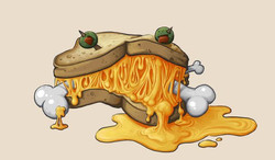 because_grilled_cheese_is_delicious_by_str4yk1tt3n-d62kgqm