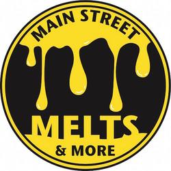 Main Street Melts
