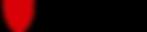 trek_logo_large-01.png