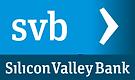 svb_logo_box_color_(standard) (12) (2).p