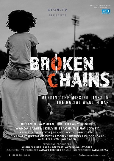 Broken Chains Poster July 21.png