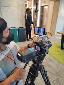 Atlanta Film Crew