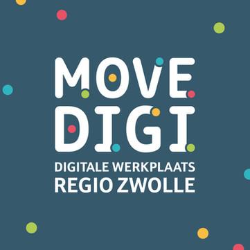 MoveDigi