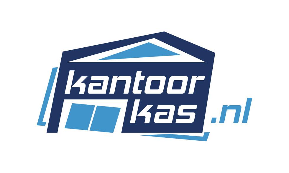 Kantoorkas