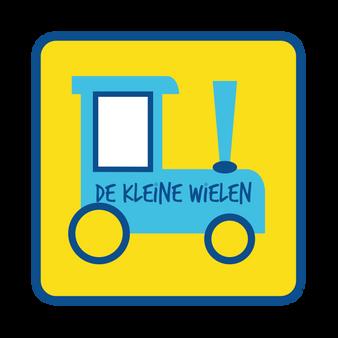 DKW Iconen
