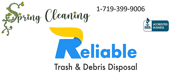 Spring Cleaning & Logo.png