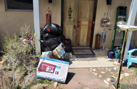 Front door before.jpg