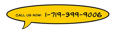 Phone number txt bble.png