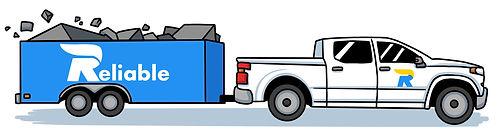 Truck Graphic.jpeg