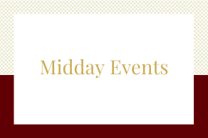 Midday Events