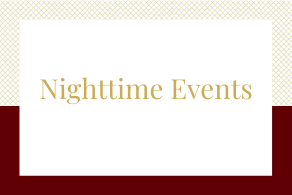 Nighttime Events