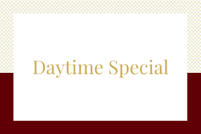 Daytime Special