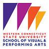 SVPA-Logo-.jpg
