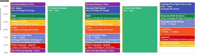 MS Schedule.JPG