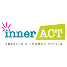 InnerAct Theater
