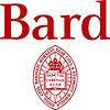 Bard logo.jpeg