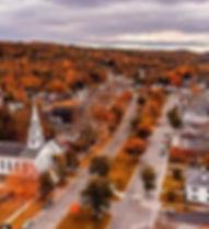 Downtown New Milford.jpg