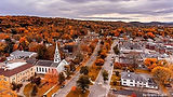 Community Campus Takes Hold in Downtown New Milford