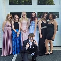 EWoW prom 2021_edited.png