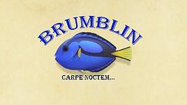 Brumblin sign.jpg