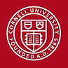 Cornell Logo.jpeg