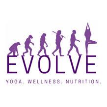 Evolve Yoga and Wellness