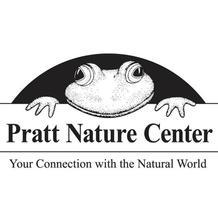 Pratt Nature Center