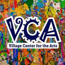 Villiage Center for the Arts