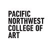 PNCA logo.png