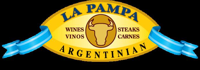 La-Pampa-Logo.png