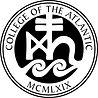 college of the atlantic-logo.jpeg