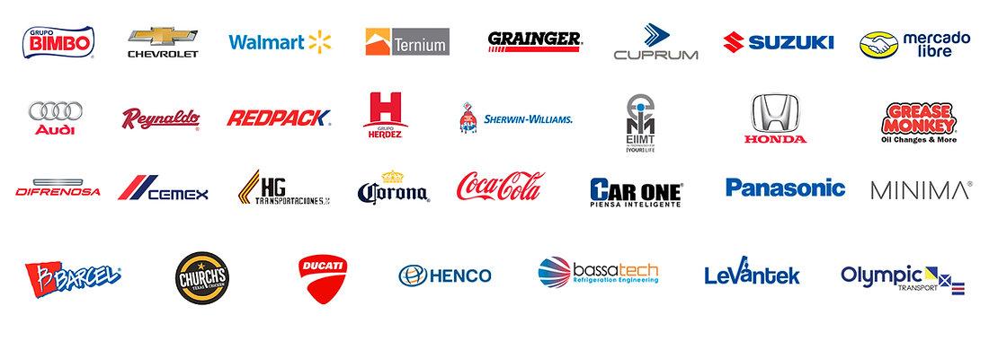 marcas publicidad