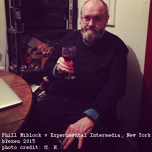 Phil Nibloc02 copy.jpg
