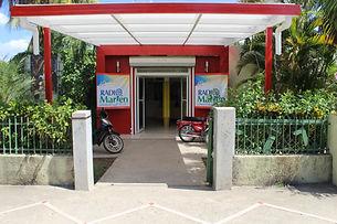 Edificio_Radio_Marién.jpg