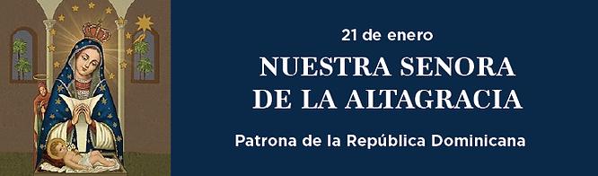 Banner La Altagracia.png