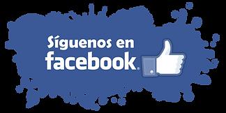 siguenos-en-facebook-home.png