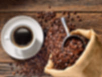 is-coffee-actually-healthy-video.jpg