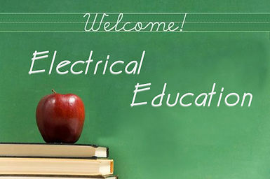 Electrical Education Videos - Circle A Electric - Electrical Contractor Fort Worth Area Electrician