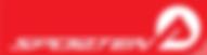 logo_sporten.png