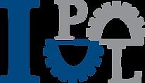 IPL Logo high quality.png