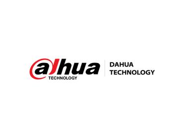 DAHUA THECHNOLOGY