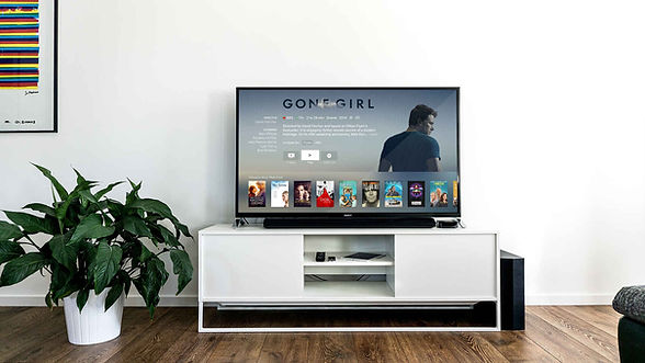 television-tecnologia-privacidad_435968460_134955766_1706x960.jpg
