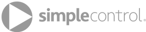 simple-control-logo.png