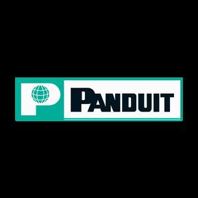 panduit-logo.png
